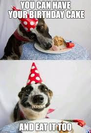 Happy Birthday Cake Meme - happy birthday imgflip