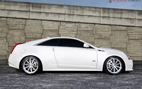 cadillac cts coupe 2005 strasse forged wheels cadillac cts v coupe 2011 widescreen