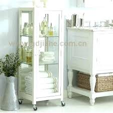Vintage Bathroom Storage Cabinets Retro Storage Cabinet Industrial Storage Cabinet Retro Kitchen