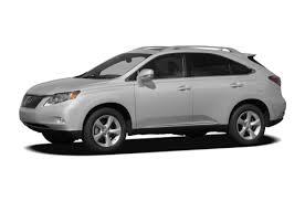 lexus best gas mileage 2010 lexus rx 350 consumer reviews cars com