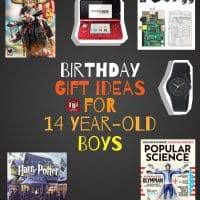 good birthday gifts for 16 year old boys vivid u0027s