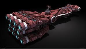 wars corellian corvette artstation wars daniel andersson edge of the empire