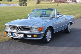 exotic car dealership mb vintage cars inc collector cars exotic car sales mercedes