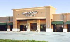 Where Is The Nearest Barnes And Nobles Starbucks Barnes U0026 Noble Visit St Augustine