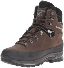 lowa womens boots nz amazon com lowa boots