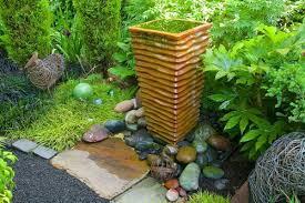 Winter Gardening Tips For Creating A Gorgeous Winter Garden Garden Design Images