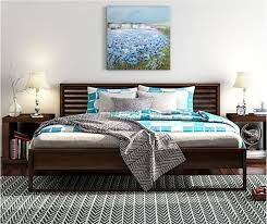 online bed shopping are online furniture stores reliable quora