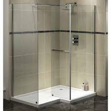 shower stall designs small bathrooms bathroom shower showers for small bathrooms wonderful 5 foot