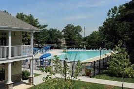 baltimore md apartments bonnie ridge apartments swimming pool at bonnie ridge apartments