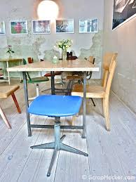 recycled home decor projects how to make a chair out of recycled materials masternkg014 home