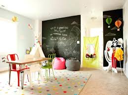chalkboard paint ideas for kids rooms kids rooms ideas of how to