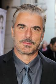 mr big 58 years old he ll look even better in 10 years p not