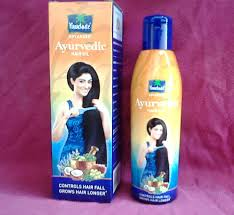 Coconut Oil For Hair Growth Results Parachute Advansed Ayurvedic Hair Oil Review Makeup And Beauty Home
