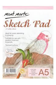 sketching u0026 drawing paper paper pads journals art