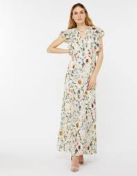 wedding guest dresses uk monsoon wedding guest dresses