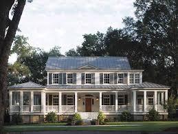 wrap around porches popular houses with wrap around porches ideas porch and