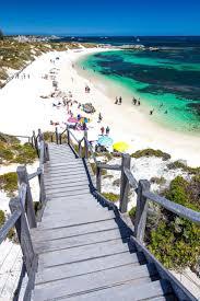 112 best western australia travel tips images on