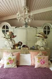 Best A Sweet Dreams Bedroom Images On Pinterest Bedrooms - Antique bedroom ideas