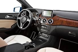 lexus ct200h gear b 2014 mercedes benz b class electric drive first drive motor trend