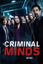 Seeking Vodly Criminal Minds 2005 On 1channelmovie Letmewatchthis