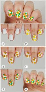148 best nail art ideas kids images on pinterest make up