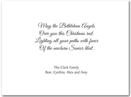 religious christmas card sayings christmas quotes non religious ideas christmas decorating