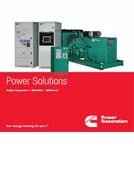 1422960678 cummins power generation pdf switch machines