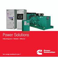 1422960678 cummins power generation pdf switch machines