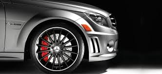 tires for mercedes autohaus frankfurt specializing in bmw mercedes mini