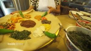 msa cuisine msa cuisine awesome dsc with msa cuisine beautiful