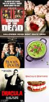 best 25 halloween movie night ideas only on pinterest halloween