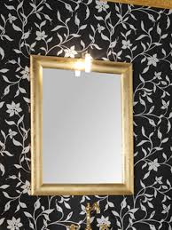 zeus illuminated bathroom mirror cabinet inc shaver socket ip21