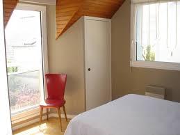 reservation chambre d hote chambre d hôtes asserac chez madame réservation chambre d