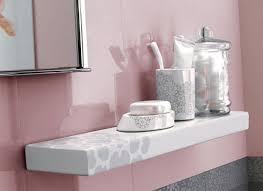 found online cool ceramic bathroom accessories from fapceramiche