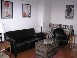 Ikea Living Room Design Furniture Excellent Brown Ikea Leather Sofa For Luxury Living