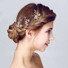 best hair accessories 14 best hair accessories images on headpieces wedding