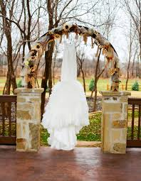 Rustic Barn Wedding Dresses Rustic Barn Pastel Wedding Wedding Ideas A Guide For Wedding