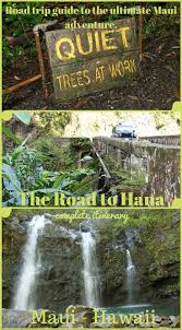 Iao Valley State Park Map by 109 Best Travel Maui Images On Pinterest Travel Advice Travel