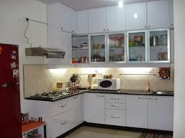 kitchen wallpaper high definition l shaped modular kitchen
