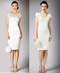 wedding dresses second brides second around looking for the