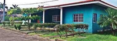 nicaragua rental u2013 houses for rent nicaragua nicaragua rentals