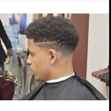 blowout hairstyles for black men a line in the side 10954692 381600772011994 353304380 n jpg 640 640 pixels haircuts