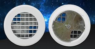 Round Ceiling Vent Covers by Havc System Air Conditioner Registers Round Ceiling Vent Covers
