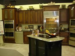 burkin design multifamily design with interior design wilmington