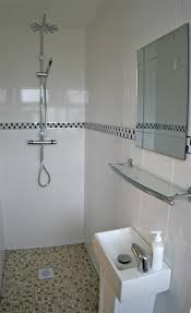 room ideas for small bathrooms small bathroom designs with shower 28 images small showers for