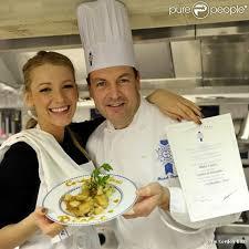 cours de cuisine cordon bleu lively a réalisé rêve grâce à un français