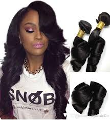 human hair extensions uk cheap human hair extensions uk usa 6a unprocessed peruvian