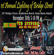 outback thanksgiving hours island real blog page 32 of 95 anna maria island fl