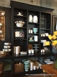 best 25 magnolia market ideas on pinterest joanna store