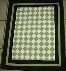 modern kitchen rug modern kitchen mat interior design